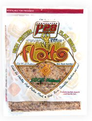P28 High Protein Flat Bread  P28  Original High Protein Foods - Google Chrome_2013-11-14_08-05-43